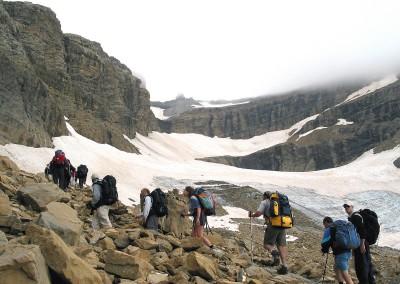 15-glacier taillon copier