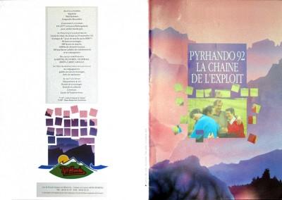 1992-a copier
