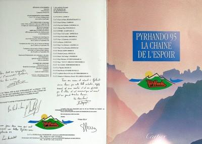 1995-a copier