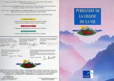 1998-a copier