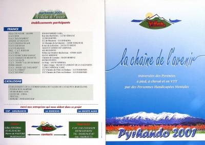 2001-a copier