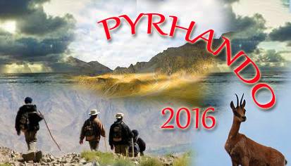 Pyrhando-2016