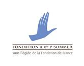 Fondation Adrienne et Pierre Sommer